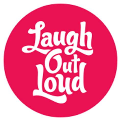 What makes you laugh out loud essay